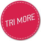 Trimore