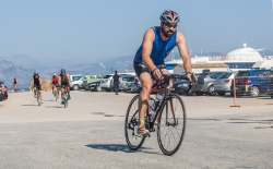 Ενήλικες - Ποδηλασία