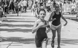 Παιδικό - Τρέξιμο