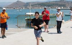 Παιδικό Τρέξιμο